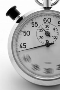 Indexer votre site rapidement et stratégie de lien