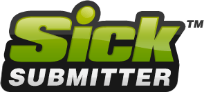 Sick submitter logiciel Seo