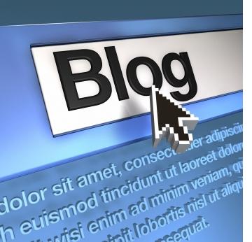 Construire un Blog pour un meilleur ranking