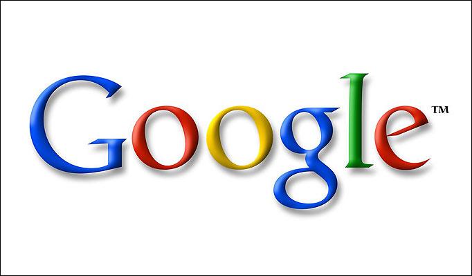 comment google fonctionne