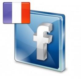 Pourquoi acheter des Fans Facebook?
