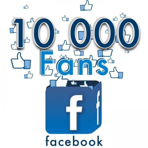 Dossier: Acheter des Fans Facebook