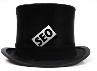 Utilisation des logiciels seo, pas toujours black hat
