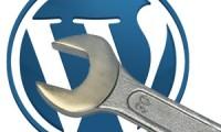 Conseils pour améliorer le SEO de votre site sous wordpress