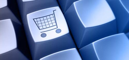 E commerce présence web