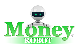 money-robot-submitter-discount