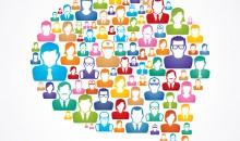 Les réseaux sociaux, indispensables pour votre référencement
