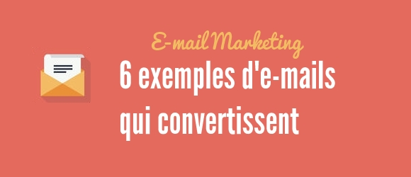 campagne mail efficace