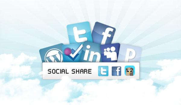 partage reseaux sociaux