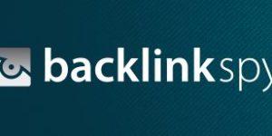 recherche de backlinks thématiques