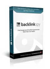 backlinkspy