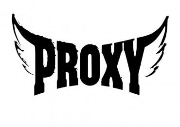 meilleur proxy privé