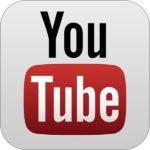augmenter abonnés youtube