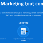 Campagne marketing sms