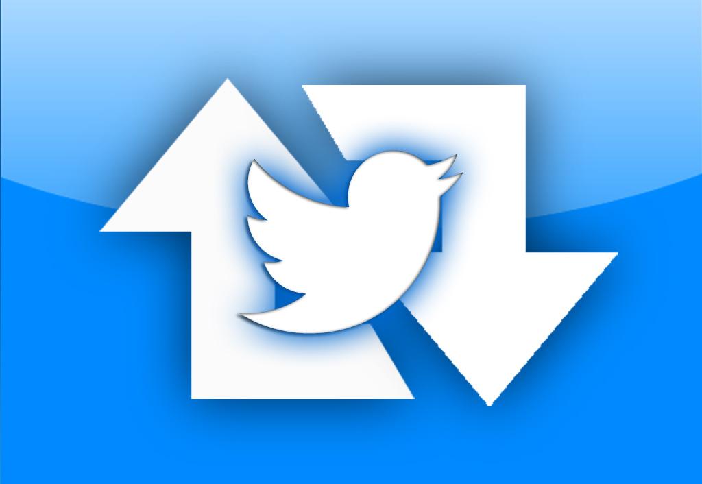 5 conseils pour obtenir plus de retweet