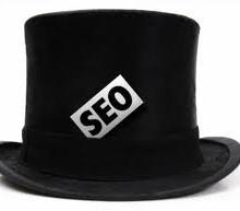 Payez $1500 ou voyez le référencement de votre site ruiné!