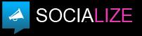 Promotion Sociale