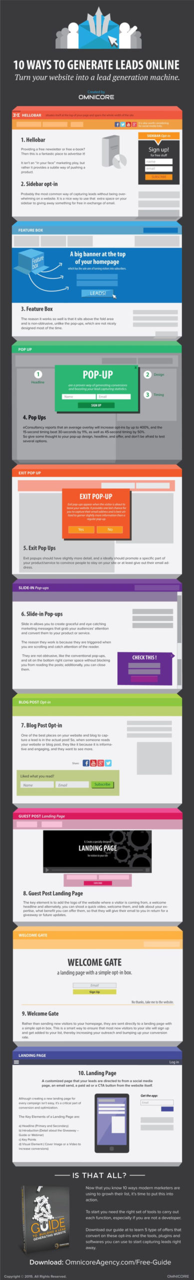 10-clever-ways-to-turn-your-website-into-a-lead-generating-machine1