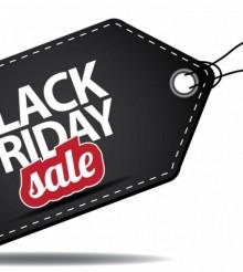 Black Friday, 40% de réduc sur RankerX