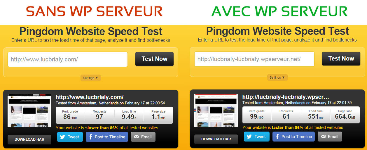 comparaison-vitesse-wp-serveur