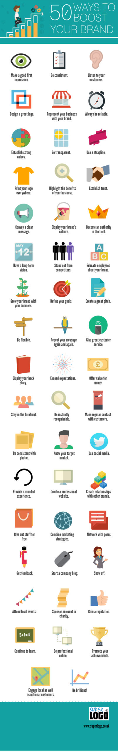 50-quick-and-simple-tips-to-boost-your-brand1