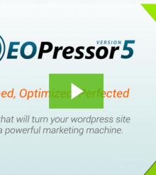 En 1 clic , optimisez votre Article WordPress pour le référencement
