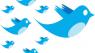 Obtenez des Followers sur Twitter en illimité, gratuitement