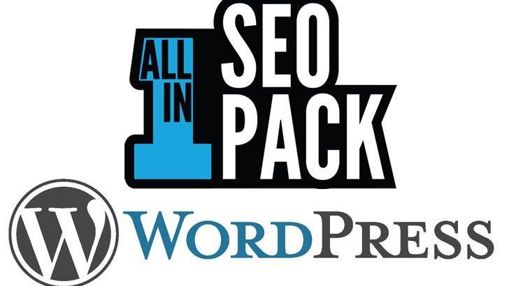 All-in-One-SEO-Pack-Pro-v2.4.9-–-WordPress-Seo-Plugin