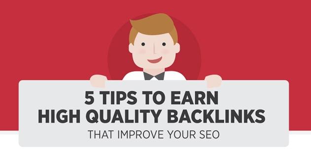 5-astuces-pour-obtenir-des-bons-backlinks
