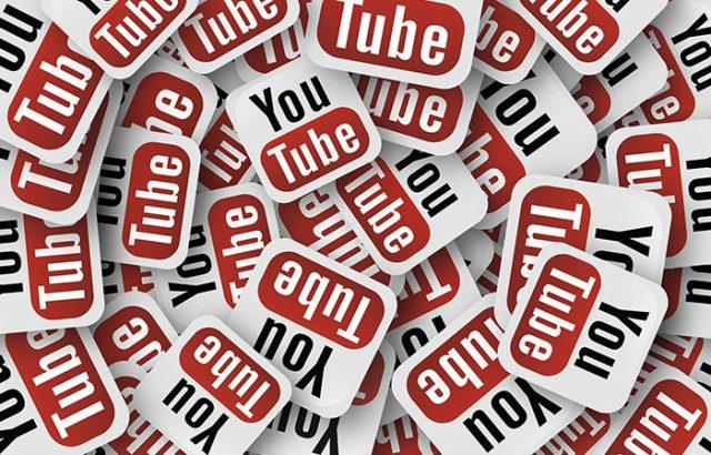 devenir-populaire-sur-youtube