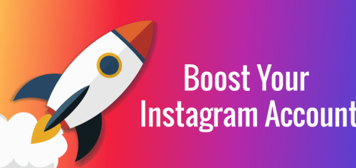 boost-instagram-account-1-1080x653-720x340.png