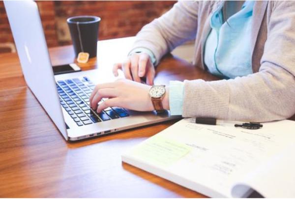 Comment écrire pour le web et les moteurs de recherche
