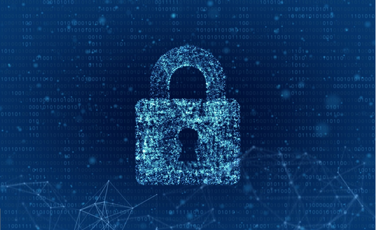 4 Conseils pour empêcher les pirates d'attaquer votre site internet