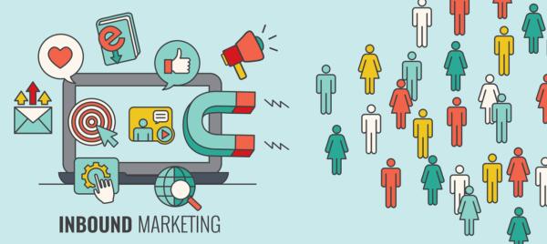Comment mettre en place une stratégie d'inbound marketing efficace ?