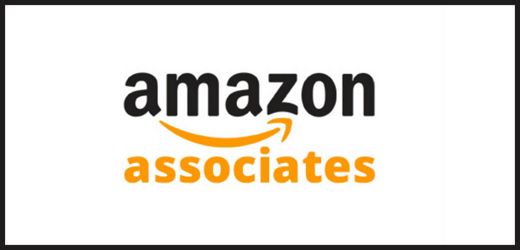 Monétiser son blog ? Utilisation avec Amazon